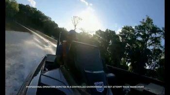 Skeeter Boats TV Fall into Savings TV Spot, 'Set the Standard' - Thumbnail 3