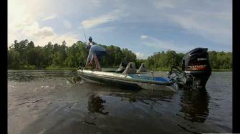 Skeeter Boats TV Fall into Savings TV Spot, 'Set the Standard' - Thumbnail 7