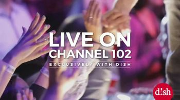 Dish Network TV Spot, 'Seven Peaks '18' Featuring Dierks Bentley - Thumbnail 9