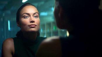 Benefiber TV Spot, 'Gut Health Confidence' - Thumbnail 3