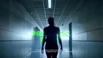 Benefiber TV Spot, 'Trust Your Gut with Benefiber Prebiotic Fiber' - Thumbnail 6
