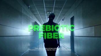 Benefiber TV Spot, 'Trust Your Gut with Benefiber Prebiotic Fiber' - Thumbnail 7