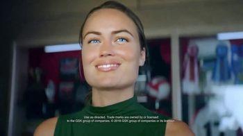 Benefiber TV Spot, 'Gut Health Confidence' - Thumbnail 9