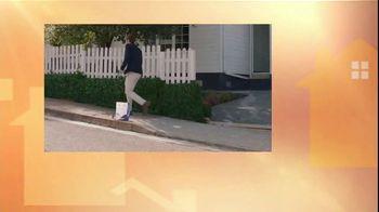 Progressive TV Spot, 'Get That House' - Thumbnail 1