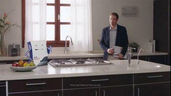 Progressive TV Spot, 'Get That House' - Thumbnail 10