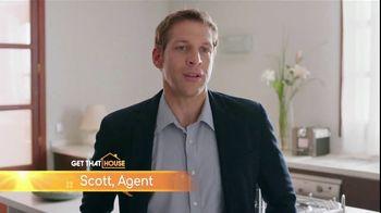 Progressive TV Spot, 'Get That House' - Thumbnail 4