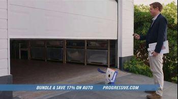 Progressive TV Spot, 'Get That House' - Thumbnail 5