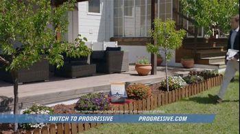 Progressive TV Spot, 'Get That House' - Thumbnail 7