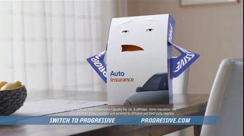 Progressive TV Spot, 'Get That House' - Thumbnail 8