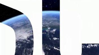 Seeker TV Spot, 'First NASA Commercial Flight' - Thumbnail 1