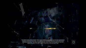 Defiance Future Tech ETF TV Spot, 'The Future is Here' - Thumbnail 4