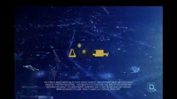 Defiance Future Tech ETF TV Spot, 'The Future is Here' - Thumbnail 8