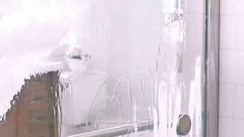 Clorox Scentiva Bathroom Foam Cleaner TV Spot, 'Lavender Fields' - Thumbnail 7