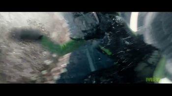 The Meg - Alternate Trailer 39