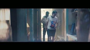 Doritos Blaze TV Spot, 'Snowman' - Thumbnail 1