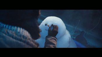 Doritos Blaze TV Spot, 'Snowman' - Thumbnail 10