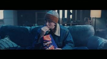 Doritos Blaze TV Spot, 'Snowman' - Thumbnail 4