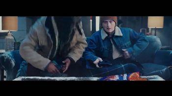 Doritos Blaze TV Spot, 'Snowman' - Thumbnail 6