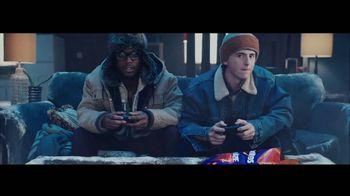 Doritos Blaze TV Spot, 'Snowman' - Thumbnail 8