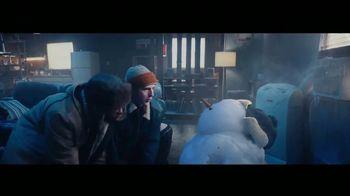 Doritos Blaze TV Spot, 'Snowman' - Thumbnail 9
