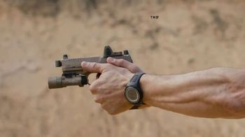 FN America FN 509 Tactical TV Spot, 'Set Your Sights on a FN 509 Tactical' - Thumbnail 7