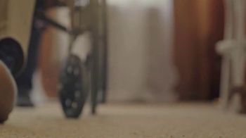 Home Instead TV Spot, 'A New Place for Senior Care' - Thumbnail 1