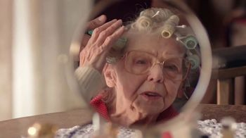 Home Instead TV Spot, 'A New Place for Senior Care'
