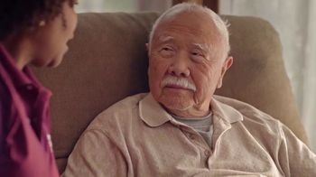 Home Instead TV Spot, 'A New Place for Senior Care' - Thumbnail 6