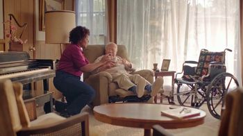 Home Instead TV Spot, 'A New Place for Senior Care' - Thumbnail 8