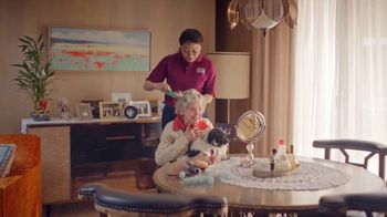 Home Instead TV Spot, 'A New Place for Senior Care' - Thumbnail 9
