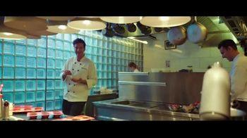 Incredible India TV Spot, 'The Masala Masterchef' - Thumbnail 1