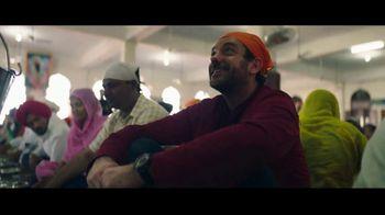 Incredible India TV Spot, 'The Masala Masterchef' - Thumbnail 10