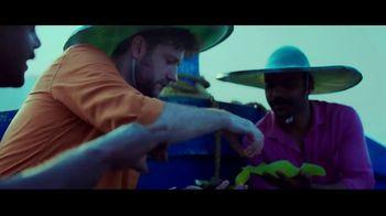 Incredible India TV Spot, 'The Masala Masterchef' - Thumbnail 7