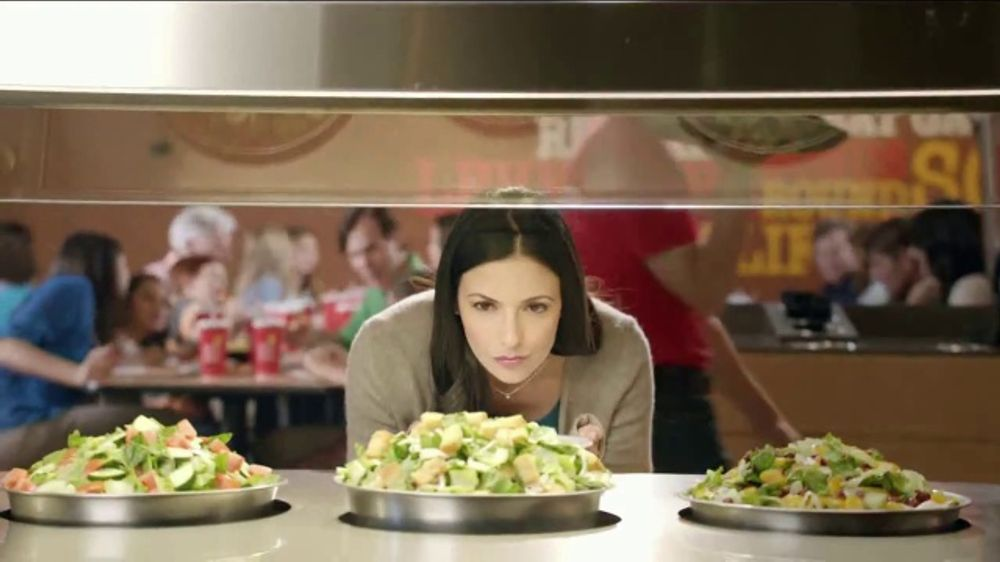 peter piper pizza lunch buffet tv commercial even better with rh ispot tv Peter Piper Pizza Lunch Buffet Peter Piper Pizza