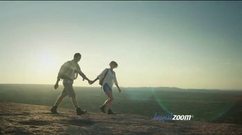 Legalzoom.com Estate Plan TV Spot, 'Life of a Family' - Thumbnail 1