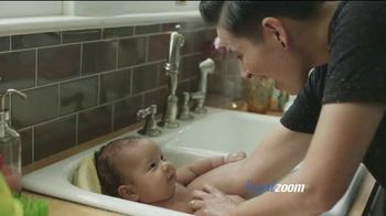 Legalzoom.com Estate Plan TV Spot, 'Life of a Family' - Thumbnail 2