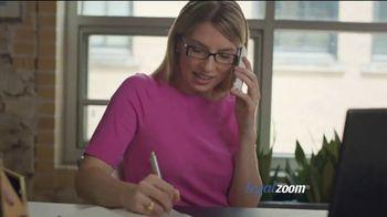 Legalzoom.com Estate Plan TV Spot, 'Life of a Family' - Thumbnail 5