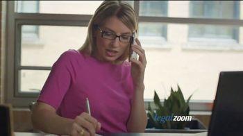 Legalzoom.com Estate Plan TV Spot, 'Life of a Family' - Thumbnail 6