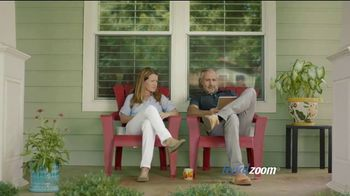 Legalzoom.com Estate Plan TV Spot, 'Life of a Family' - Thumbnail 7