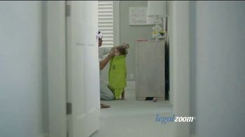 Legalzoom.com Estate Plan TV Spot, 'Life of a Family' - Thumbnail 9