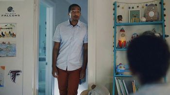 DIRECTV NFL Sunday Ticket TV Spot, 'Life Lessons' - Thumbnail 5