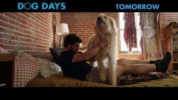 Dog Days - Alternate Trailer 23