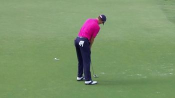 PGA TV Spot, 'PGA Professionals' Featuring Justin Thomas - Thumbnail 5