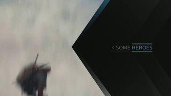 XFINITY On Demand TV Spot, 'X1: Deadpool 2'