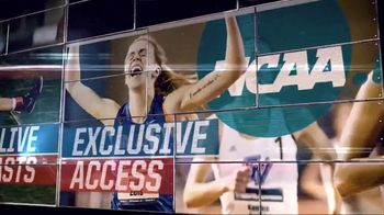 NCAA TV Spot, 'NCAA Sports App' - Thumbnail 7