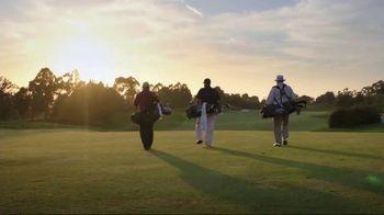 USGA TV Spot, 'Modernizing Golf's Rules' - Thumbnail 1