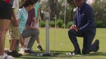 USGA TV Spot, 'Modernizing Golf's Rules' - Thumbnail 2