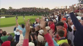 USGA TV Spot, 'Modernizing Golf's Rules' - Thumbnail 3