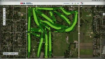 USGA TV Spot, 'Modernizing Golf's Rules' - Thumbnail 5