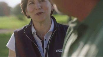 USGA TV Spot, 'Modernizing Golf's Rules' - Thumbnail 6